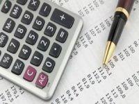 İçişleri Bakanlığından borç yapılandırma genelgesi