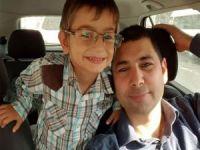 Hizb-ut Tahrir'e yönelik yargı zulmü devam ediyor