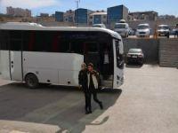 Sosyal medyadan PKK propagandasına 16 gözaltı