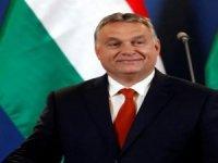 Macaristan Başbakanı: AB Türkiye'ye samimiyetsiz davranıyor