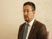 35 milyonluk açık hava hapishanesi: Doğu Türkistan