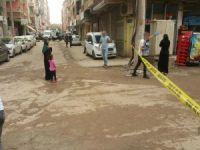 Diyarbakır'da silahlı saldırı: 2 ölü 2 ağır yaralı