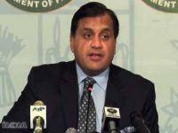 Pakistan: Tahran ile ticaretimiz devam edecektir