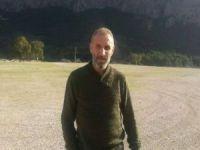 Cevzet Soysal'ı infaz ettiği iddia edilen polis öldü