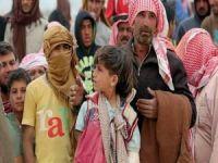 BM: Mültecilere yardım beklentilerin çok altında