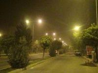 Toz bulutu hayatı olumsuz etkiliyor