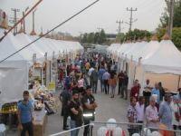 Midyat Kültür ve Sanat Festivali sona erdi
