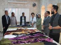 Mardin'in kültürel arşivi oluşturuldu