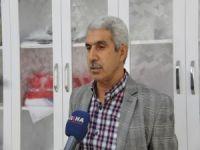 """Akgönül: """"Gençlik Festivali Diyarbakır'ın manevi atmosferini zedeliyor"""""""