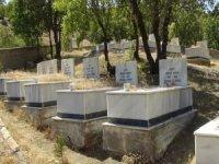 """PKK'nın """"Derince Katliamı"""""""
