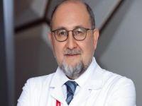 Hemoroid tedavi edilmediğinde yaşam kalitesini düşürüyor