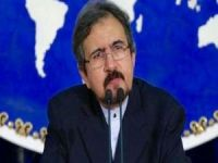 Kasımi: Amerikalı yetkililer İran aleyhine psikolojik savaş uygulamak istiyor