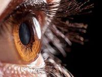 Kornea nakli ile ışığı yeniden görme imkanı var