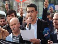 """Van SDİ: """"28 Şubat FETÖ mağdurları için geçte olsa artık adım atılmalı"""""""