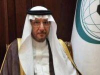"""İslam İşbirliği Teşkilatından Brezilya'ya """"Kudüs"""" çağrısı"""