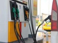 Benzine 27 kuruş zam