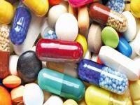 Antibiyotiğe dirençte Türkiye risk altında