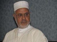 """Dünya Müslüman Âlimler Birliği: """"Fransa İslam'a en düşman ülkedir"""""""