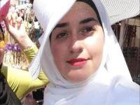 Bıçaklanarak öldürülen Suriyeli kızın katil zanlıları yakalandı
