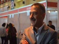 Ömer Salman'ın tutuklanmasına tepki