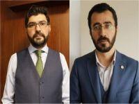 """Avukatlar: """"Emine Şahin'in tutuklanması hukuk adına cinayet olur"""""""