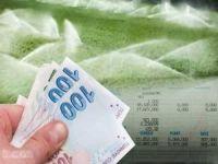 Çiftçinin elektrik borcu Meclis gündemine taşındı