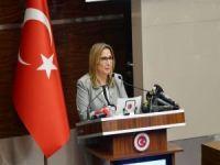 Bakan Pekcan kasım ayı ihracat rakamlarını açıkladı