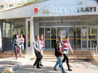 PKK'dan yakalanan 38 şüpheli tutuklandı