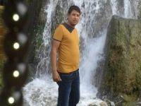 Maganda kurşunuyla yaralanan kişi 5 ay sonra hayatını kaybetti