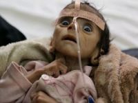 Memur-Sen Yemen için yardım kampanyası başlatıyor