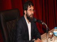 Yakup Köse Yargıtay'ın skandal HÜDA PAR kararını köşesine taşıdı