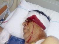 Hastanede yataktan düşen hastanın ölümüyle ilgili soruşturma