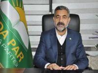 """Şahin'den """"6-8 Ekim saldırıları"""" açıklaması"""