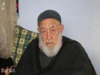 Kur'an hizmetkarı Hacı Mehmet Yetiş Hakk'a yürüdü