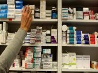 Yaptırımlar İran'ın ilaç ve sağlık sektörünü etkiledi