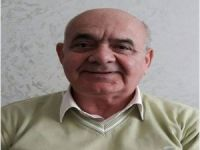 FETÖ'den tutuklanan gazeteciye beraat