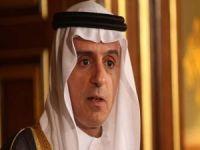 Suudi Arabistan: Vatandaşlarımızı iade etmeyeceğiz