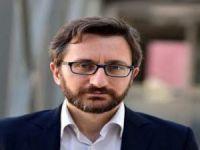 """Cumhurbaşkanlığı'ndan Suudi'nin """"iade kararına"""" cevap"""