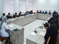 Özel Kur'an-ı Kerim Sınıfı öğrencilerin başarısını katlıyor