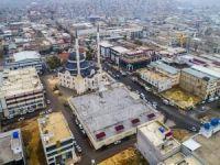 """Tahmazoğlu: """"Gaziantep'in ekonomisine katkıda bulunmak istiyoruz"""""""