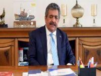 MHP: FETÖ mensubu hâkimlerin kararları için yeniden yargılama zorunlu olsun