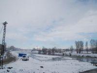 Ağrı'da 79 köy yolu ulaşımı kapandı