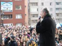 Bakan Soylu: 21 bin uyuşturucu satıcısını tutukladık
