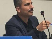 HÜR24 Haber sitemizin Haber editörü Ahmet Bulut kardeşimiz bu sabah hakkın rahmetine kavuştu.
