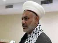"""Eş Şevli: """"Suudiler siyonistleri destekliyor"""""""