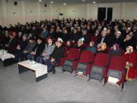 Midyat'ta din görevlileri istişare toplantısı