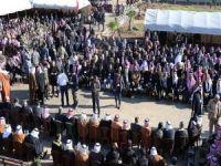 """Suriyeli Türkmen yetkililer: """"ABD teröristlerini ve silahlarını da beraberinde götürsün"""""""