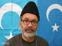 Mehmet Ali Öztürk'e müebbet hapis cezası verildi