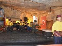 Gaziantep'in kurtuluş etkinlikleri devam ediyor