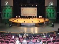 Yetimler Vakfı yetimler yararına konser düzenledi